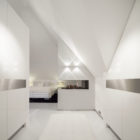 Private Residence by Guido Decoussemaecker (10)