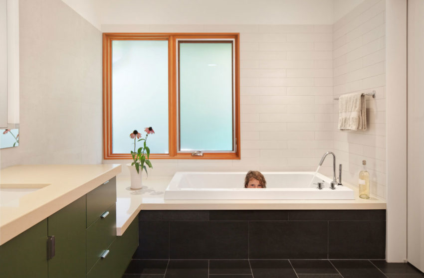 Renovation in Peterborough by AGATHOM (11)