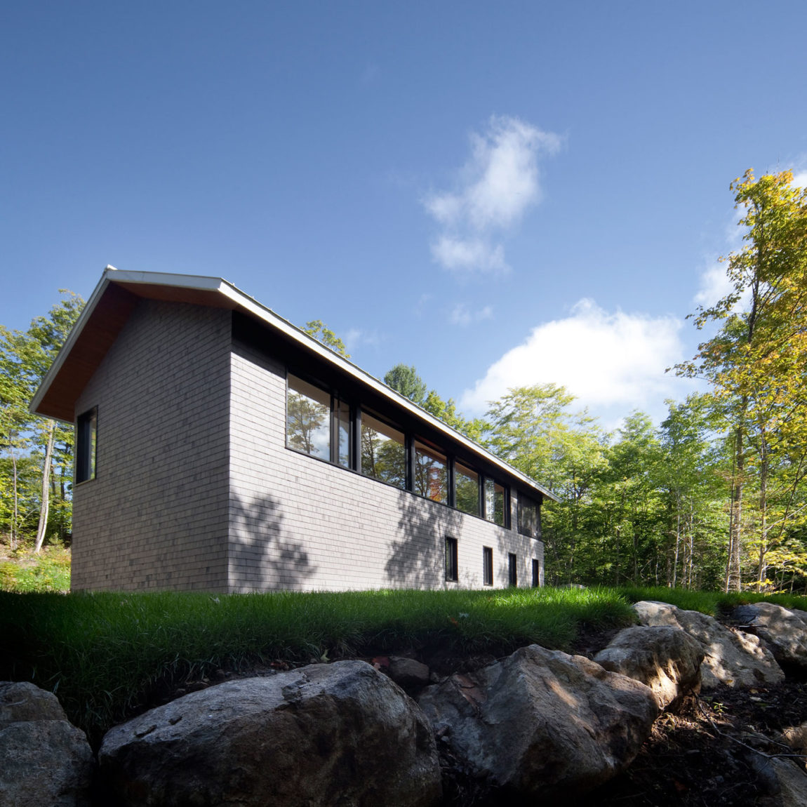 Résidence Panorama by Blouin Tardif Architecture-Environ (1)