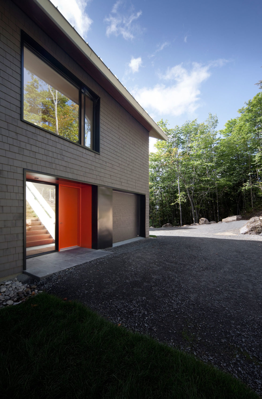 Résidence Panorama by Blouin Tardif Architecture-Environ (3)