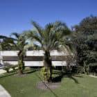 Residência LM by Marcos Bertoldi Arquitetos (2)