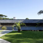 Residência LM by Marcos Bertoldi Arquitetos (3)