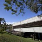 Residência LM by Marcos Bertoldi Arquitetos (4)