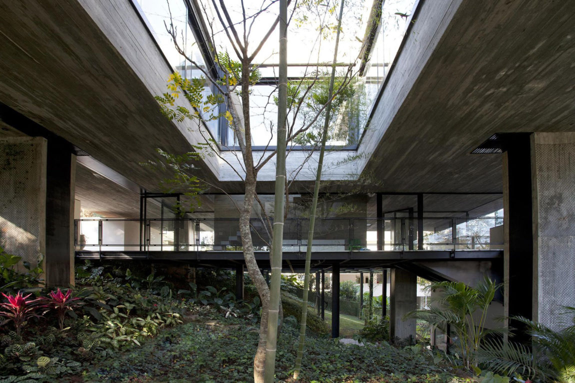 Residência LM by Marcos Bertoldi Arquitetos (6)