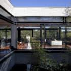 Residência LM by Marcos Bertoldi Arquitetos (8)