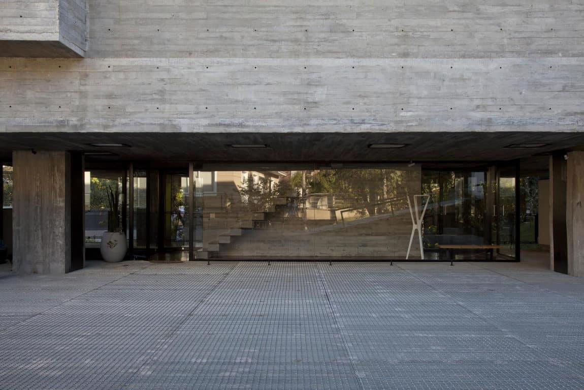Residência LM by Marcos Bertoldi Arquitetos (9)