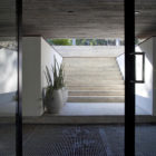 Residência LM by Marcos Bertoldi Arquitetos (11)