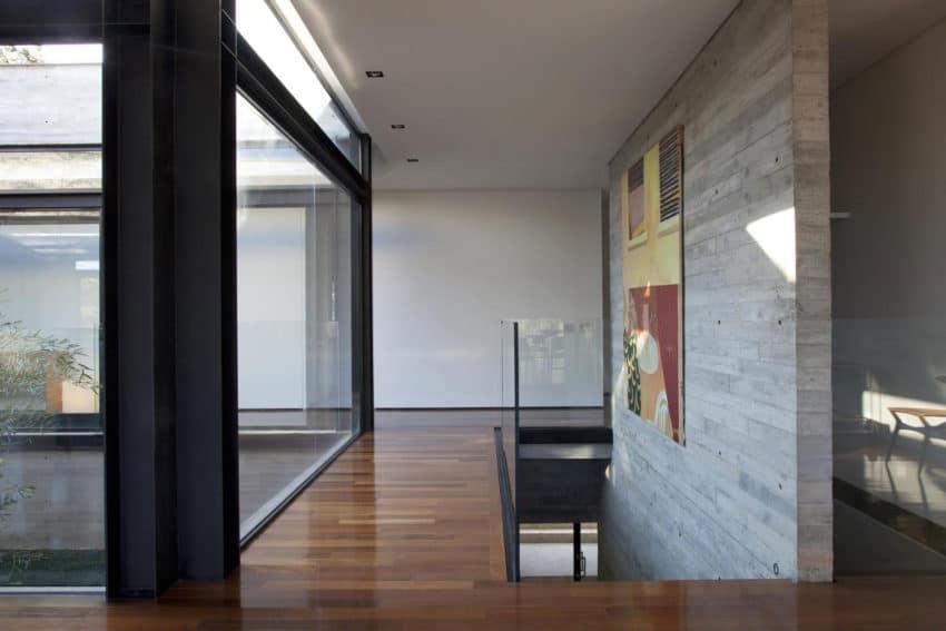 Residência LM by Marcos Bertoldi Arquitetos (12)