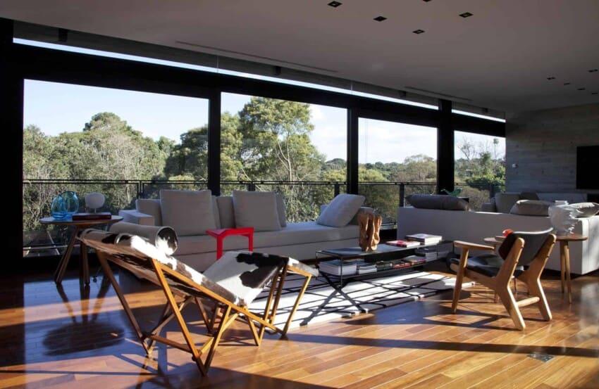 Residência LM by Marcos Bertoldi Arquitetos (15)