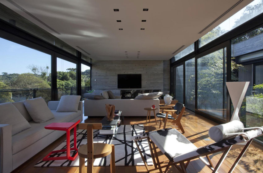Residência LM by Marcos Bertoldi Arquitetos (16)
