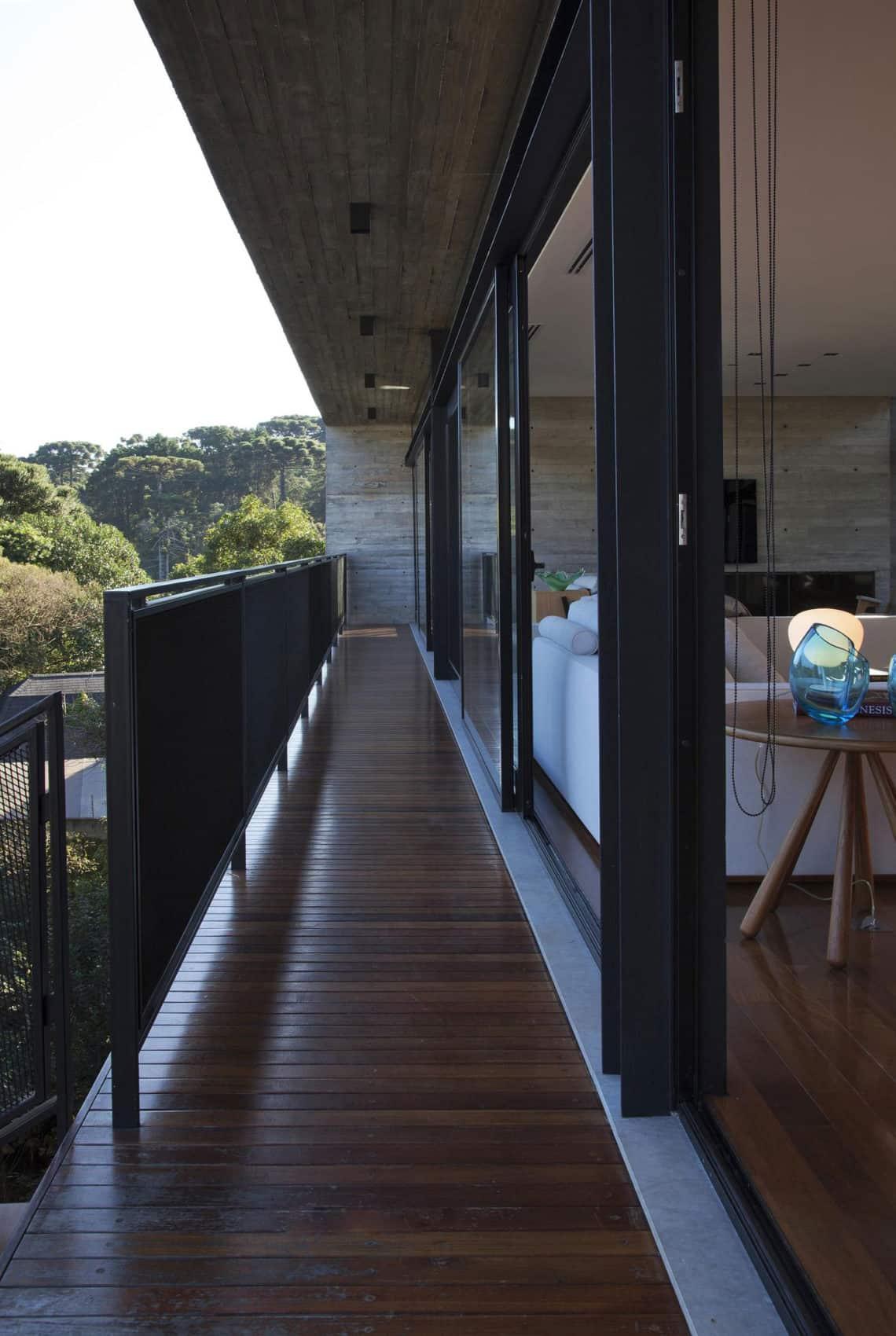 Residência LM by Marcos Bertoldi Arquitetos (20)