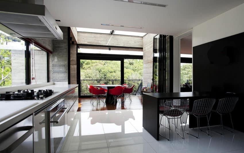 Residência LM by Marcos Bertoldi Arquitetos (21)