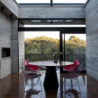 Residência LM by Marcos Bertoldi Arquitetos (22)