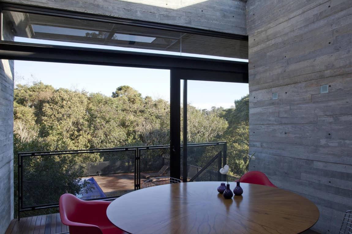 Residência LM by Marcos Bertoldi Arquitetos (23)