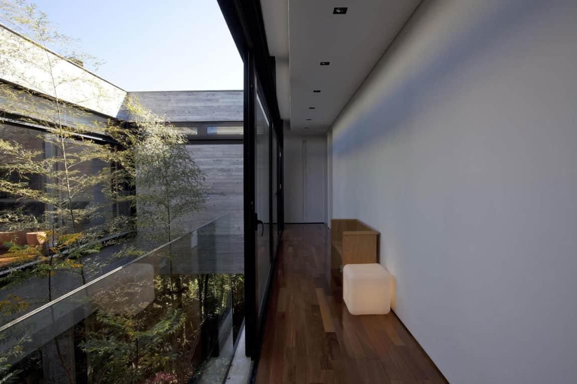 Residência LM by Marcos Bertoldi Arquitetos (25)