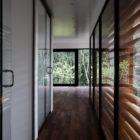 Residência LM by Marcos Bertoldi Arquitetos (26)