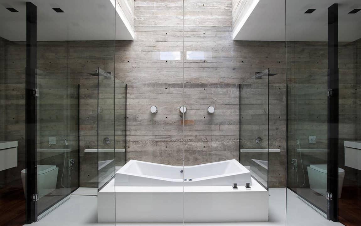 Residência LM by Marcos Bertoldi Arquitetos (28)