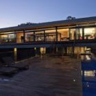 Residência LM by Marcos Bertoldi Arquitetos (29)
