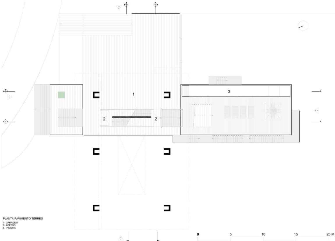 Residência LM by Marcos Bertoldi Arquitetos (30)