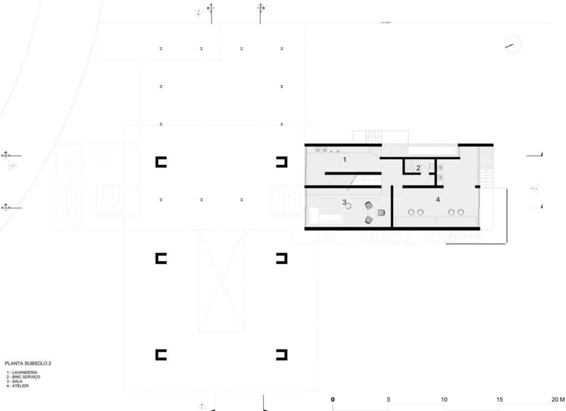 Residência LM by Marcos Bertoldi Arquitetos (31)