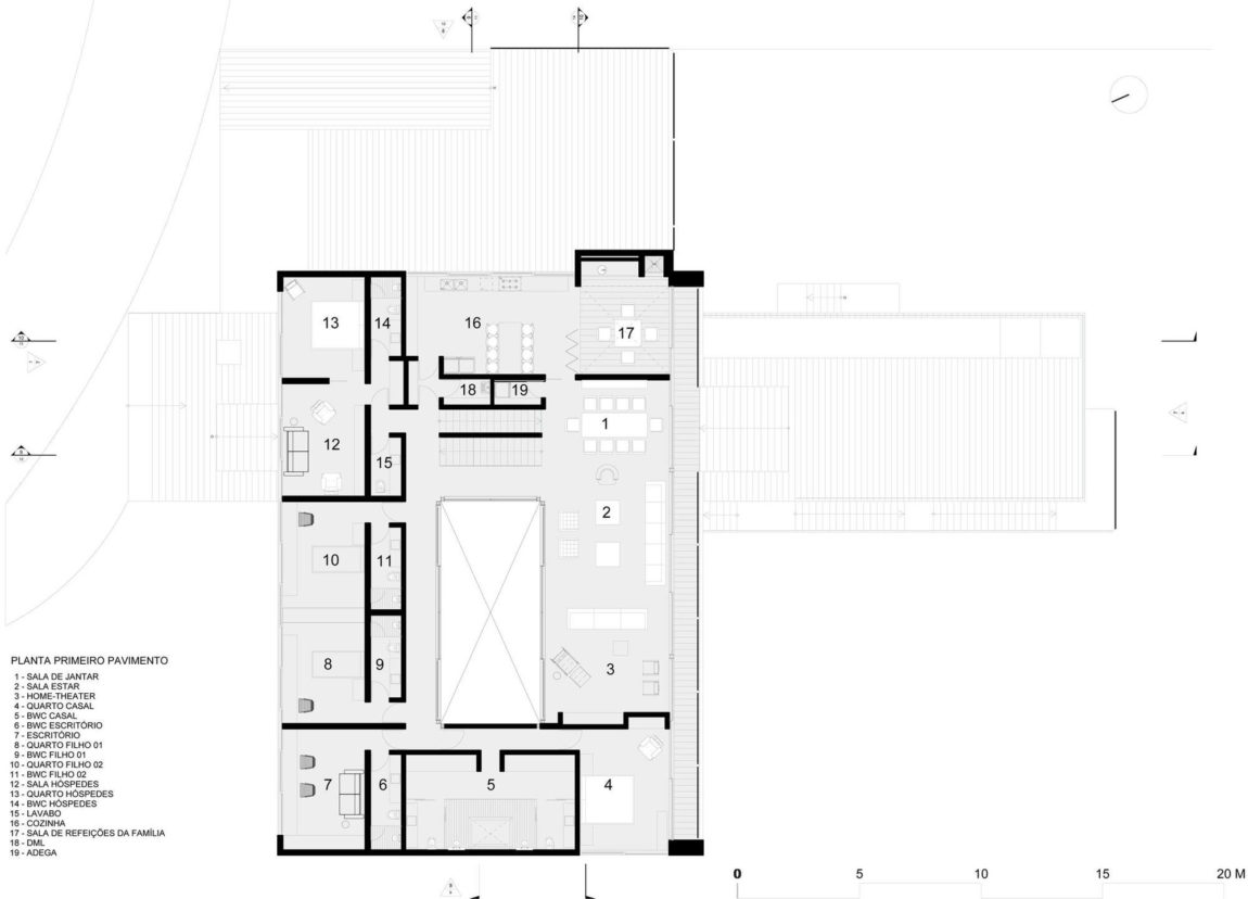 Residência LM by Marcos Bertoldi Arquitetos (33)