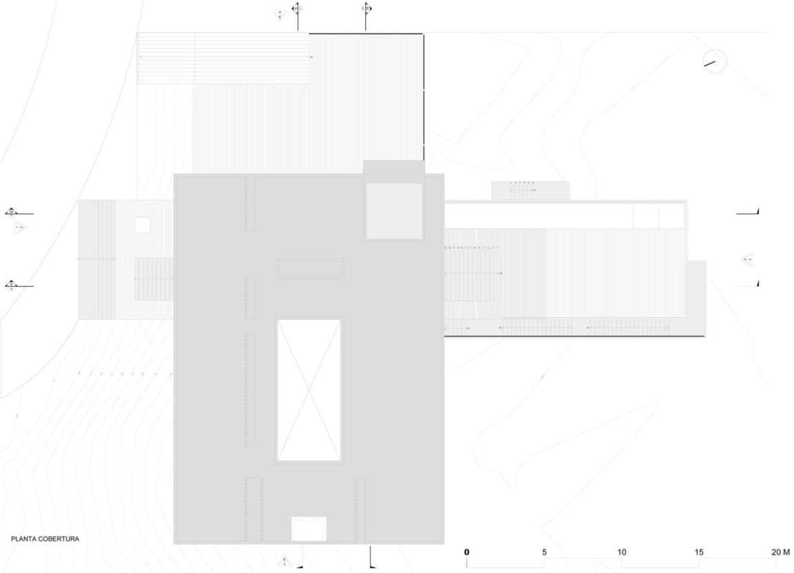 Residência LM by Marcos Bertoldi Arquitetos (34)