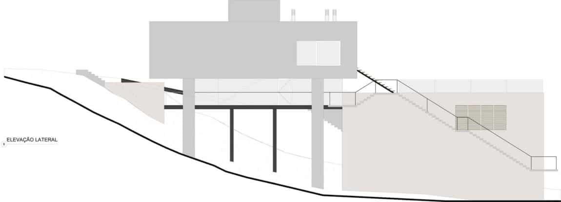 Residência LM by Marcos Bertoldi Arquitetos (37)