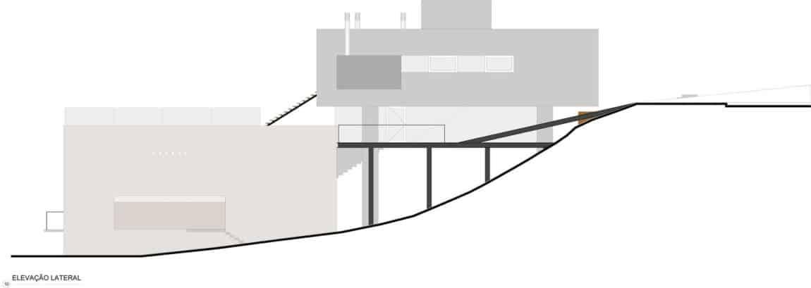 Residência LM by Marcos Bertoldi Arquitetos (38)