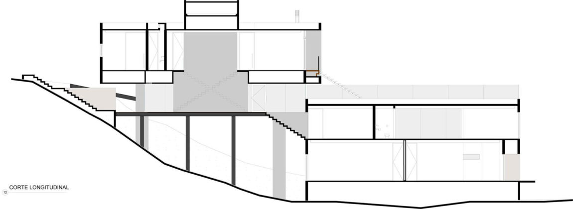 Residência LM by Marcos Bertoldi Arquitetos (39)