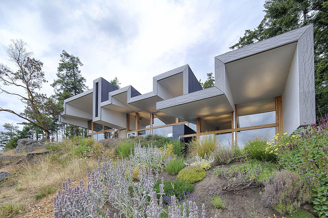 Ridge House by Marko Simcic & Brian Broster (1)