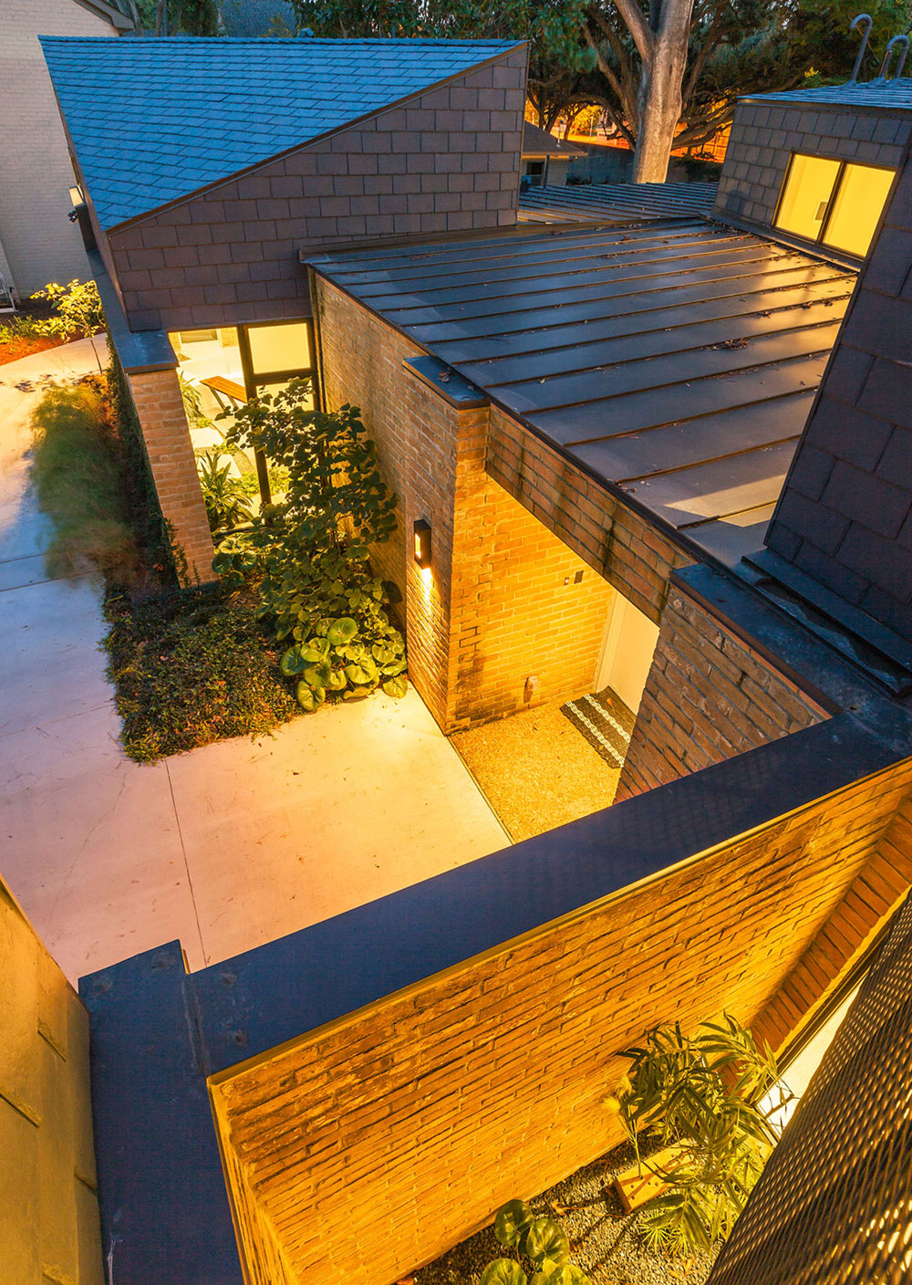 Riverview Way by Tom Hurt Architecture (9)