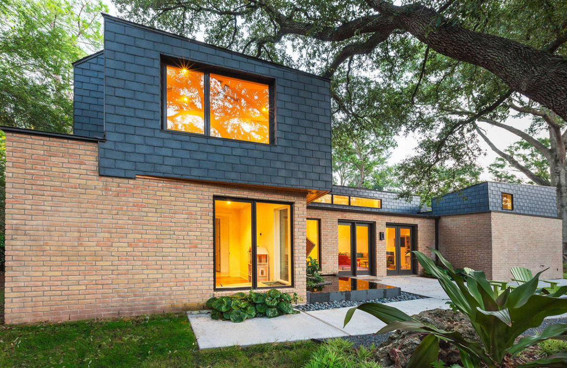 Riverview Way by Tom Hurt Architecture (10)