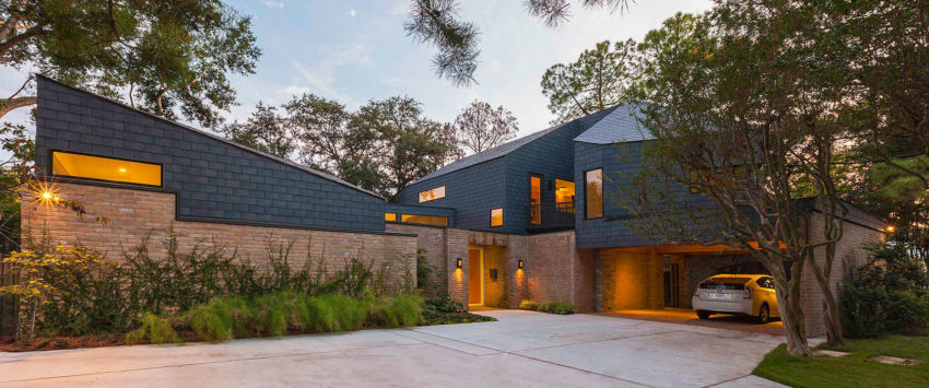 Riverview Way by Tom Hurt Architecture (12)