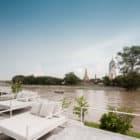 Sala Ayutthaya Hotel by Onion (2)