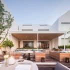 Sala Ayutthaya Hotel by Onion (3)
