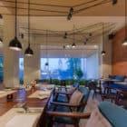 Sala Ayutthaya Hotel by Onion (24)