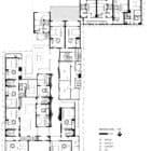 Sala Ayutthaya Hotel by Onion (33)