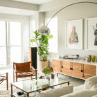San Francisco Home by Homepolish (2)