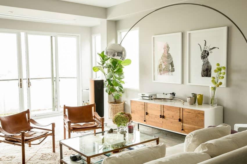 San Francisco Home by Homepolish (2)