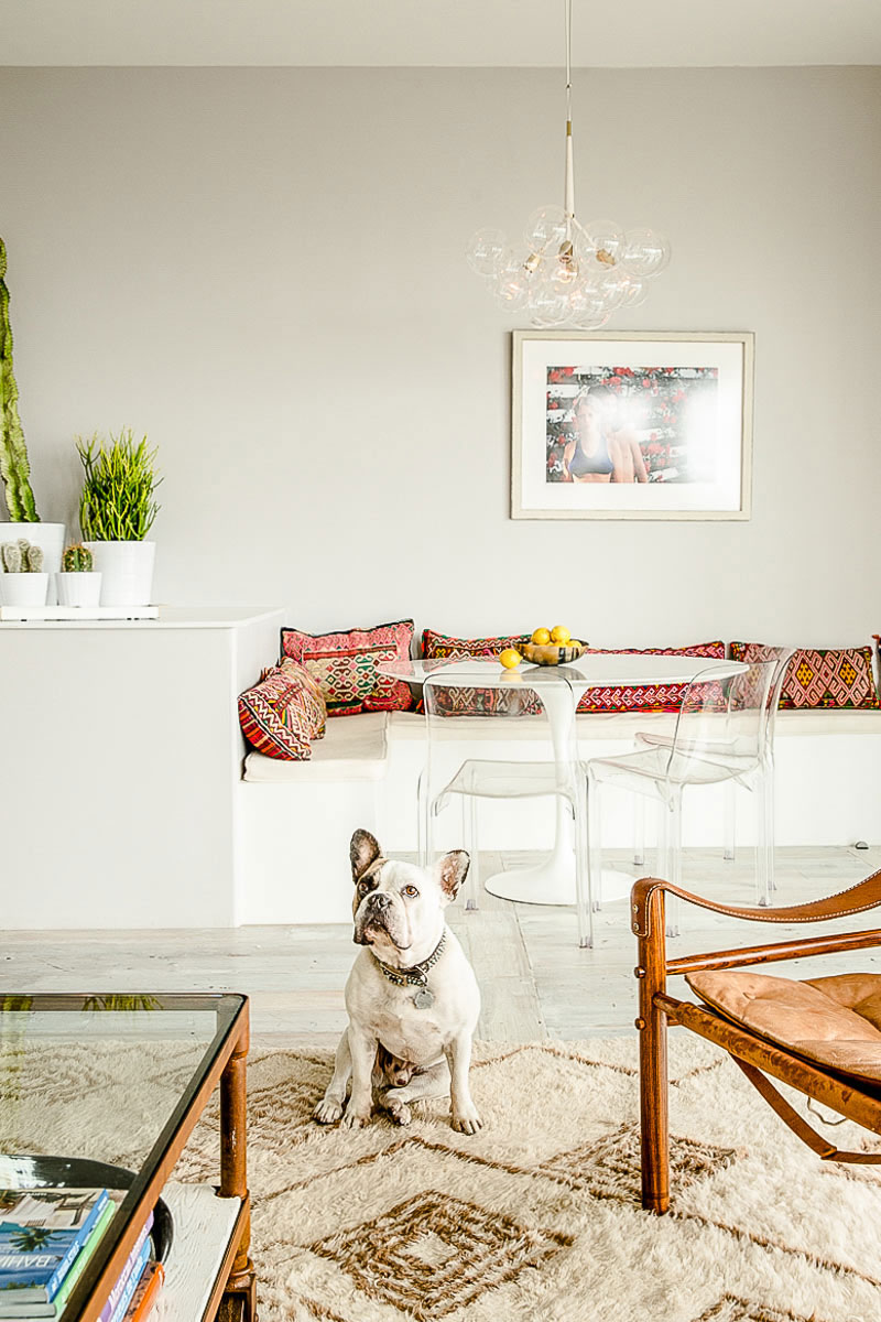 San Francisco Home by Homepolish (6)