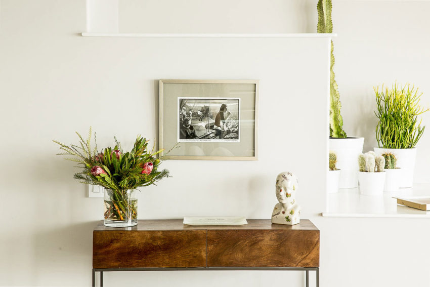 San Francisco Home by Homepolish (7)
