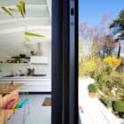 Sandrine & Laurent by Auxau Atelier d'Arch (4)
