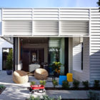 Sandringham Residence by Techne Architecture (3)