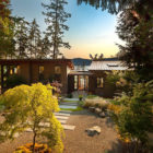Saturna Island Retreat (3)