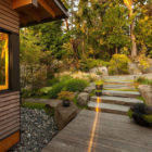 Saturna Island Retreat (5)