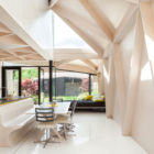 Scale of PLY by NOJI Architects (6)