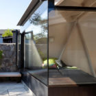 Scale of PLY by NOJI Architects (10)