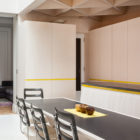 Scale of PLY by NOJI Architects (12)
