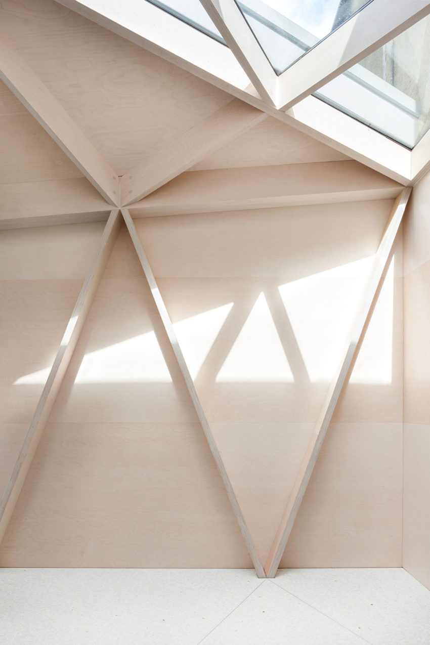 Scale of PLY by NOJI Architects (13)