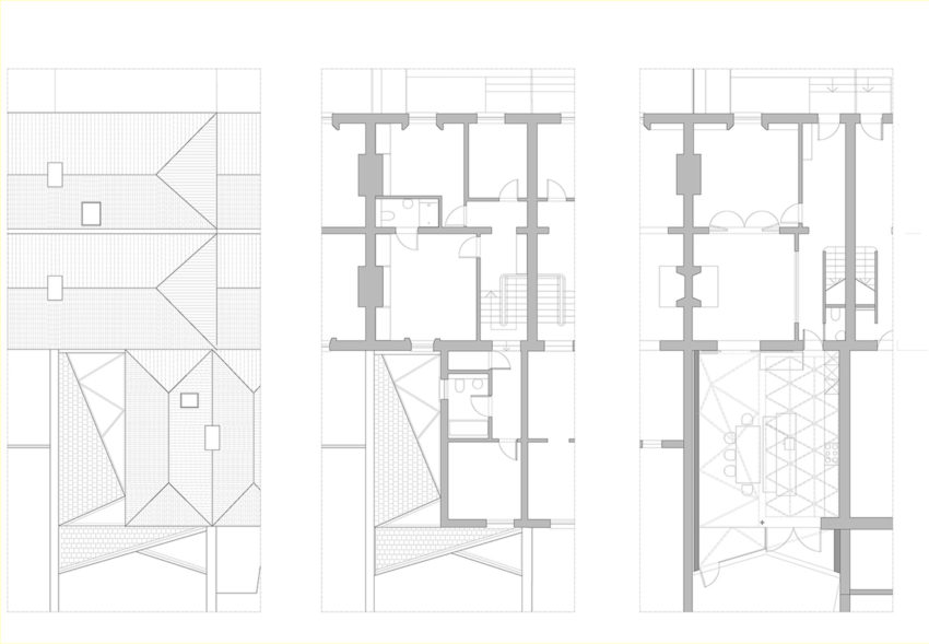 Scale of PLY by NOJI Architects (17)